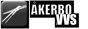 Åkerbo VVS